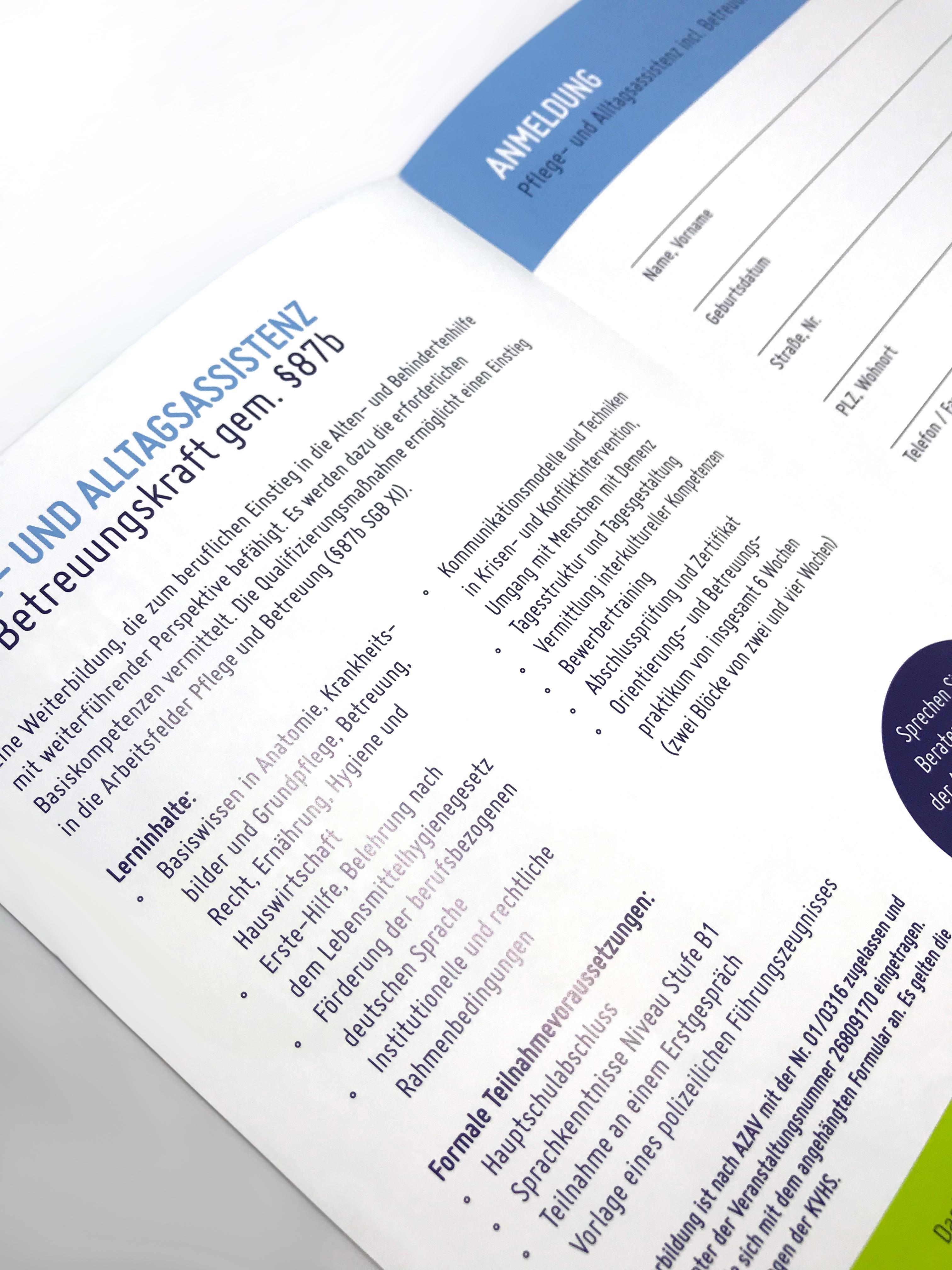 Modern Zertifikat Förderungs Schablone Festooning ...